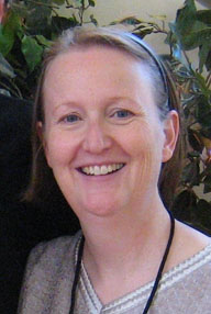 Janice Ford