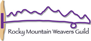 Rocky Mountain Weavers Guild
